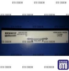 Megane 2 Arka Kart Ayırıcı 285906352R - 2