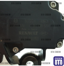 Megane 2 Arka Silecek Motoru Hatchback 8200080900 - 2