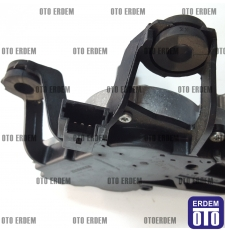 Megane 2 Arka Silecek Motoru Hatchback 8200080900 - 5