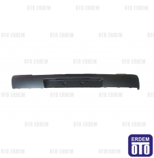 Megane 2 Arka Tampon Bandı (Sedan) 7701475172