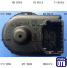 Megane 2 Ayna Düğmesi Anahtarı 255704649R - Orjinal - 4