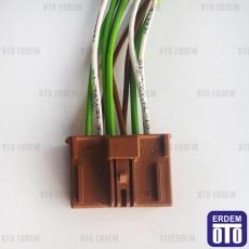 Megane 2 Cam Anahtar Soketi 12K005 - 2