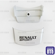 Megane 2 Direksiyon Kapağı Renault Sport 8200749306