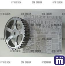 Megane 2 Eksantrik Dişlisi F9Q 8200277233 - 3