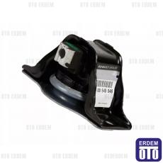 Megane 2 F4R Motor Takozu Üst Sağ Mais 8200549046