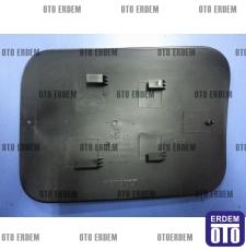 Megane 2 Hatcback Depo Dış Kapağı 8200073760 - 3