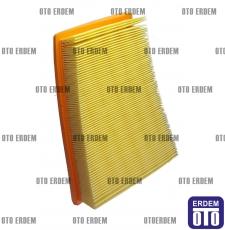 Megane 2 Hava Filtresi 8200371661T - 4