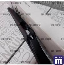 Megane 2 Hb Arka Silecek Süpürgesi Lastiği 287909013R - 3