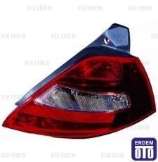 Megane 2 HB Arka Stop Lambası Sağ 8200413216 - 2