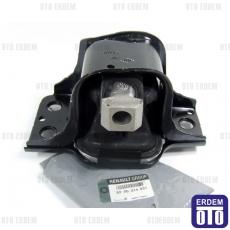 Megane 2 K4J Motor Takozu Sağ 1.4 16V Mais 8200014931
