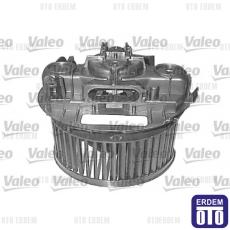 Megane 2 Kalorifer Motoru Valeo 7701056964