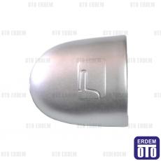 Megane 2 Kapı Kolu Şifre Kapağı Ön Sol 8200036411T - 2
