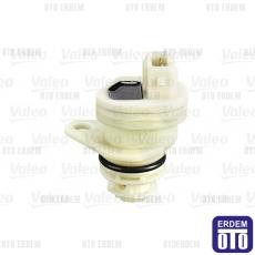 Megane 2 Kilometre Sensörü Valeo 9623111980