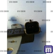 Megane 2 Krank Devir Sensörü 15 DCI 8200647366 - 2