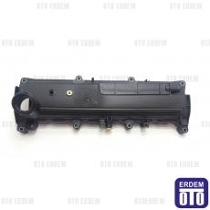 Megane 2 Külbütör Üst Kapağı 15 DCI K9K 8200608952