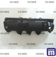 Megane 2 Külbütör Üst Kapağı 15 DCI K9K 8200629199
