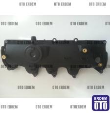 Megane 2 Külbütör Üst Kapağı 15 DCI K9K 8200629199 - 2