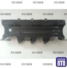 Megane 2 Külbütör Üst Kapağı 15 DCI K9K 8200629199 - 3