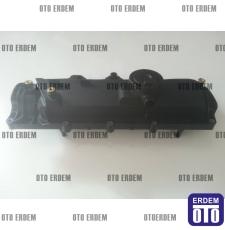 Megane 2 Külbütör Üst Kapağı 15 DCI K9K 8200629199 - 4