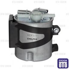 Megane 2 Mazot Filtresi 100 HP 15 Dci Delphi 7701067123