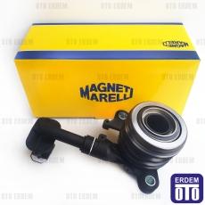 Megane 2 Megane III Debriyaj Rulmanı 1.5 DCI Hidrolik Dizel 306201586R