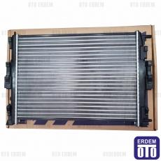 Megane 2 Motor Su Radyatörü Kale 8200115542