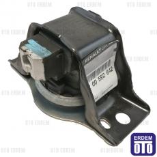 Megane 2 Motor Takozu Sağ Üst 1.5 DCI K9K 8200592642 - 2