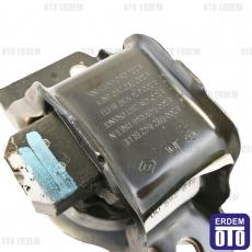 Megane 2 Motor Takozu Sağ Üst 1.5 DCI K9K 8200592642 - 4