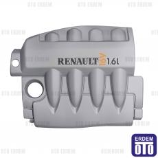 Megane 2 Motor Üst Kapağı Benzinli 1.6 16 Valf 8200287536