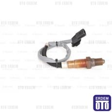 Megane 2 Oksijen Sensörü K4M İnce Soket 8200551743