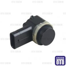 Megane 2 Park Sensörü Tek 284421414R