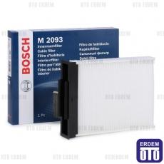 Megane 2 Polen Filtresi Bosch 7701055109