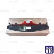Megane 2 Sedan 3. Stop Lambası 8200175536 - 2