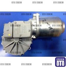 Megane 2 Silecek Motoru Mako 7701057358 - Mako - 2