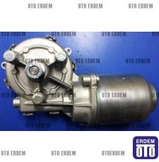 Megane 2 Silecek Motoru Mako 7701057358 - Mako - 3