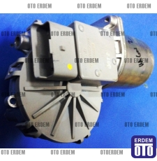 Megane 2 Silecek Motoru Mako 7701057358 - Mako - 5