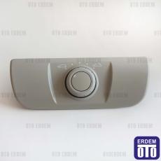 Megane 2 Sunroof Düğmesi Çerçeveli 8200119893