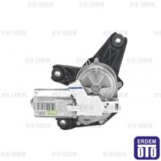 Megane 2 SW Arka Silecek Motoru 8200153458