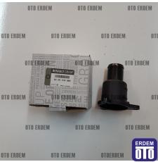 Megane 2 Termostat Yuvası (Termostat Yuva Kapağı) 8200578089