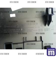 Megane 2 Torpido Kapağı Komple 8200179947 - Orjinal - 6