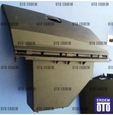 Megane 2 Torpido Kapağı Komple 8200179947 - Orjinal - 2