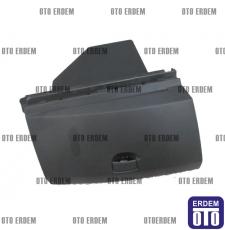 Megane 2 Torpido Kapağı Komple 8200179947 - Orjinal