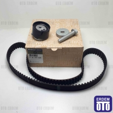 Megane 2 Triger Seti 15 Dci Turbo Dizel Megane 3 K9K 7701477028 - Mais - 2