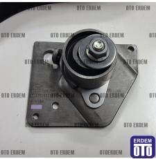 Megane 2 Triger Seti F9Q 19 Dci 7701477050 - 3