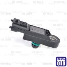 Megane 2 Turbo Basınç Sensörü 8200168253