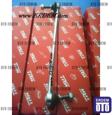 Megane 2 Viraj Z Rotu TRW 8200166159 - 3