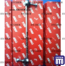 Megane 2 Viraj Z Rotu TRW 8200166159 - 4
