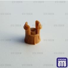 Megane 2 Vites Tel Plastik Sekmanı 7701474702T