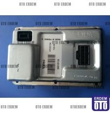 Megane 2 Xenon Far Beyni 7701207648