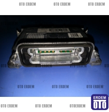 Megane 2 Xenon Far Beyni Yeni Model 7701208945 - 2
